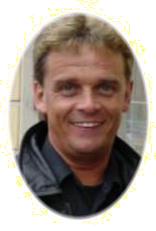 Henrik (2)(1)