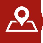 gratis_levering_circle