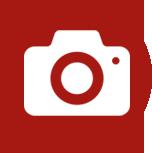 photobooth_circle