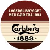 Carlsberg 1883 Jukebox Silkeborg